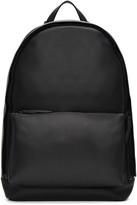 3.1 Phillip Lim Black Hour Backpack