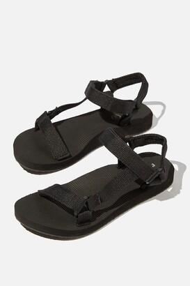 Rubi Stormy Sporty Sandal
