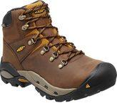 Keen Men's Cleveland Work Boot