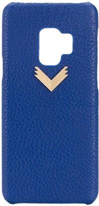 Samsung x Velante S9 case