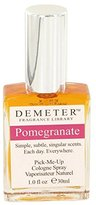 Demeter Pomegranate Cologne Spray 30ml