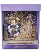 Lolita Lempicka 2 Piece Gift Set (Eau De Parfum Spray 3.4 Oz, 0.50 Oz) for Women, 3.4 fl. Oz.