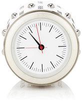 Carl Mertens Waals World Watch