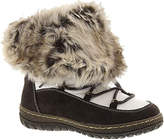 Wanderlust Women's Liv Waterproof Snow Boot