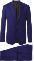 Paul Smith formal two-piece suit - men - Viscose/Wool - 48