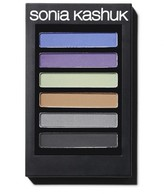 Sonia Kashuk Eyeliner Palette - Lay It On The Line 11