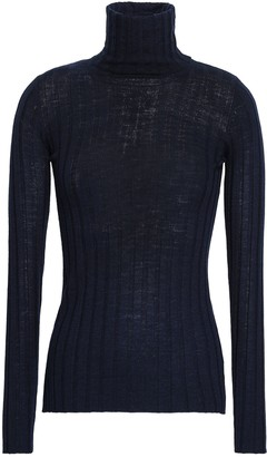 Madeleine Thompson Turtlenecks