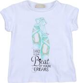 Elsy T-shirts - Item 37803142