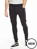 ONLY & SONS Only And Sons Kendrick Chino Sweat Pant
