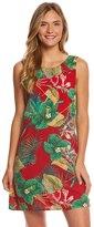 Roxy Cuba Dress 8160140
