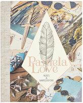 Rizzoli PAMELA LOVE: MUSES & MANIFESTATIONS