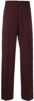 Stella McCartney Wide-Leg Trousers