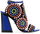 Kat Maconie Frida sandals