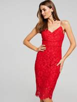 Portmans Willow Lace Dress