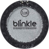 J.Cat Beauty Blinkle Shimmer Eyeshadow