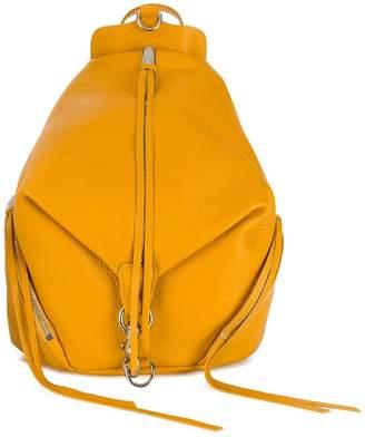 Rebecca Minkoff Julian tassel backpack