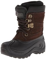 Kamik Nation JR Boot (Toddler/Little Kid/Big Kid)