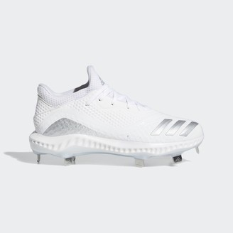 adidas Icon V Bounce Cleats