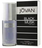 Jovan Black Musk By For Men.