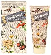 Heathcote & Ivory Gardeners Shea Butter Hand Cream, 100ml