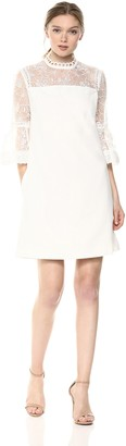 Catherine Malandrino Women's Amelia Dress