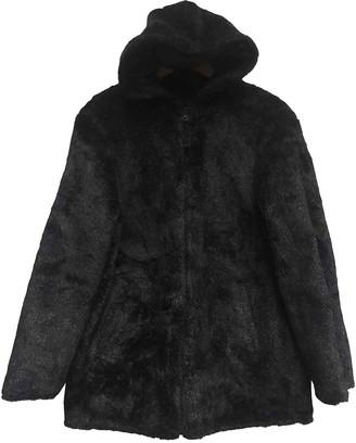 Jean Paul Gaultier Other Faux fur Coats
