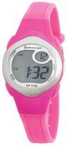 Dunlop DUN-177-L05 women's quartz wristwatch