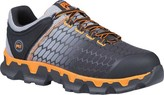 Timberland Powertrain Sport Alloy Safety Toe SD Plus Shoe (Men's)