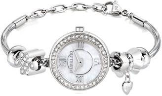 Morellato Fashion Watch (Model: R0153122590)