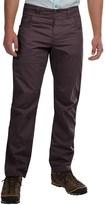 Columbia Chatfield Range Pants - 5-Pocket (For Men)