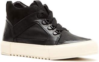 Frye Gia Lug Trail Sneaker