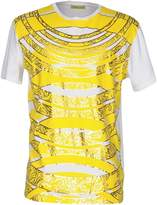 Versace T-shirts - Item 12018638