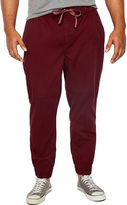 THE FOUNDRY SUPPLY CO. The Foundry Big & Tall Supply Co. Jogger Pants Big and Tall