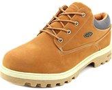 Lugz Men's Empire Lo Wr Low Top Synthetic Boot - 7.5M
