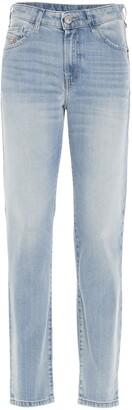 Diesel D-Joy Slim Fit Jeans