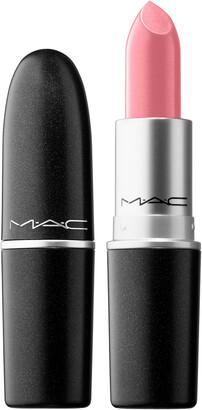 M·A·C High Shine Lipstick