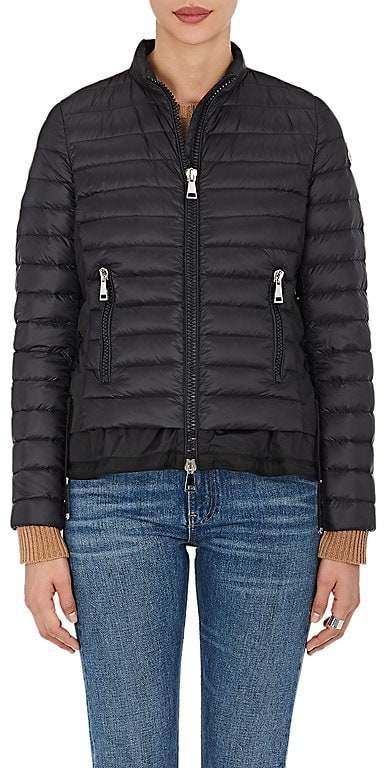 Moncler Women's Diantha Down Puffer Jacket