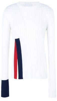 Cote Co|Te CO|TE Sweater