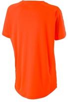 Puma Rapid Graphic Tee T-Shirt, 4-16 Years