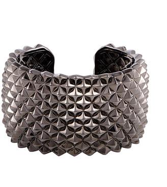 Stephen Webster Silver & Rhodium Bracelet