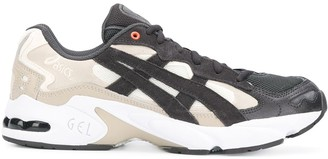Asics Sport Sneakers