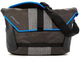 Timbuk2 Especial Claro Messenger Bag Black