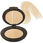 Becca Dual Coverage Compact Concealer - Tahini