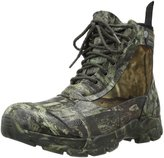 Bogs Men's Thunder Ridge Hiker Waterproof Hunting Boot