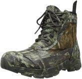 Bogs Men's Thunder Ridge Hiker Waterproof Hunting Boot