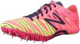 New Balance Women's WSD400V2 Sprint Spike Shoe