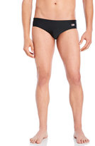 MC2 Saint Barth Swim Briefs