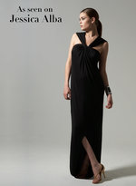 Maternity The Audrey Dress