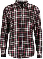 Strellson Icon.steve Slim Fit Shirt Bright Red
