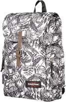 Eastpak Backpacks & Fanny packs - Item 45353474